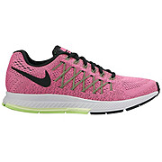 Nike Air Pegasus 32 Womens Running Shoes AW15